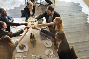 business-team-celebration-party-success-concept