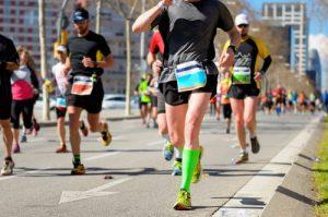 marathon-running-race-many-runners-feet-road-racing